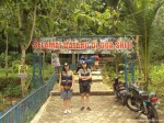 Welcome to Sriti Cave