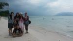 Enjoy The Trip 1
