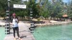 Hai Pulau Cilik