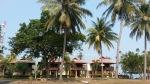 Resort di Mercusuar Anyer