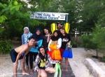 Welcome to Semak Daun