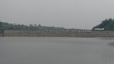 Semarang