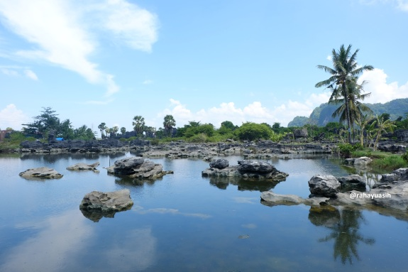 Taman Batu