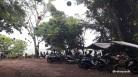 Parkiran Puncak Pinang